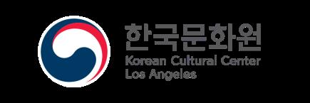 Major sponsor Korean Cultural CenterLA